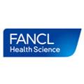 FANCL/芳珂