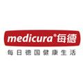 medicura/每德