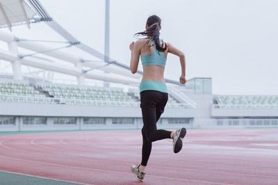 有效的减肥方式有哪些 四种减肥方法让身材更好
