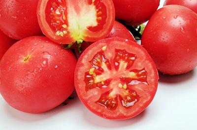 降血压的食物有哪些 介绍五种常吃的食物
