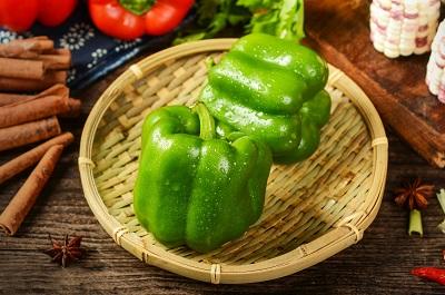 降血脂的蔬菜有哪些 八种蔬菜有效降脂