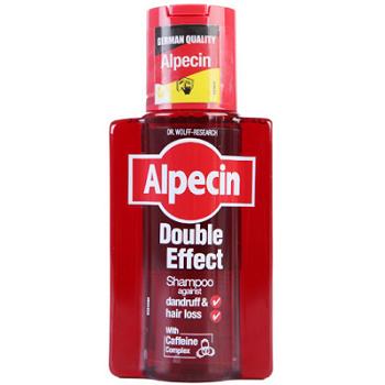 Alpecin阿佩辛防脱洗发水