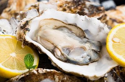 牡蛎的功效与作用 牡蛎有哪些主治功能