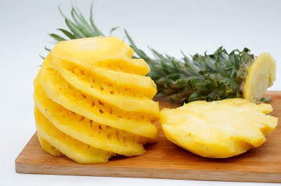 降三高的十种最佳水果 适合三高吃的水果