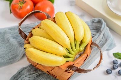 降三高的十种最佳水果 适合三高吃的水果(图5)