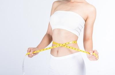 懒人减肥最好的方法分享四种有效减肥法