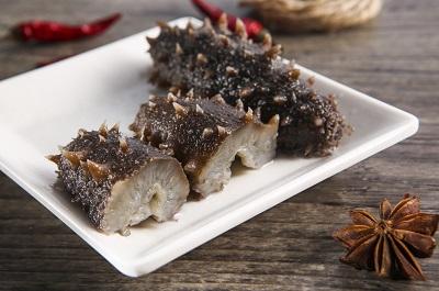 海参主要补什么功效 常吃海参的四大好处