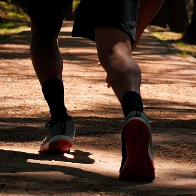 如何加强心脏锻炼 三个方法保护心脏健康