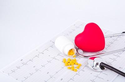 心脏不好面部的表现 这三大症状要注意